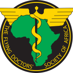 The Fyling Doctors Society of Africa
